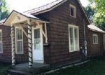 Foreclosed Home en CHERRY ST, Cadillac, MI - 49601