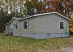 Foreclosed Home en BUCHANAN RD, Mecosta, MI - 49332
