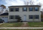 Foreclosed Home en FENTON AVE, Egg Harbor Township, NJ - 08234