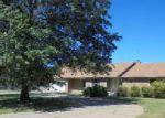 Foreclosed Home en SHADY LN, Wellington, KS - 67152