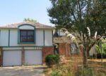 Foreclosed Home en HALLET ST, Shawnee, KS - 66216