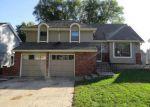 Foreclosed Home en E 153RD ST, Olathe, KS - 66062