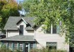 Foreclosed Home en N WEIMER ST, Ventura, IA - 50482