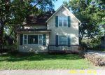 Foreclosed Home in E ASHLAND AVE, Indianola, IA - 50125