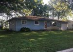 Foreclosed Home in CIRCLE DR, Conrad, IA - 50621