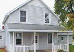 Foreclosed Home en N WEST ST, Tipton, IN - 46072