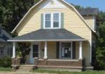 Foreclosed Home en E 5TH ST, Connersville, IN - 47331