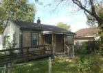 Foreclosed Home en MARS HILL ST, Indianapolis, IN - 46241