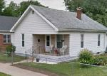 Foreclosed Home in 4TH AVE, Terre Haute, IN - 47807