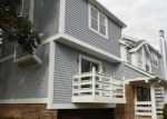 Foreclosed Home en ABBEY LN, Des Plaines, IL - 60016