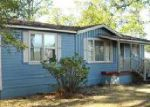 Foreclosed Home en LONG ACRE RD, Rincon, GA - 31326