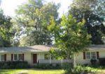Foreclosed Home in BROOKVIEW TER, Valdosta, GA - 31605