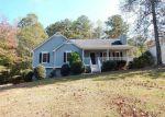 Foreclosed Home in SADLER DR, Douglasville, GA - 30134
