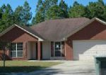 Foreclosed Home en MANTA CV, Hinesville, GA - 31313