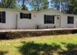 Foreclosed Home en TAYLOR DR SE, Darien, GA - 31305