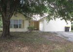 Foreclosed Home en ROCKY CREEK DR, Jacksonville, FL - 32244