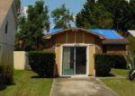 Foreclosed Home in KRISTINE BLVD, Panama City, FL - 32404