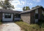Foreclosed Home in CORAL DR, Panama City Beach, FL - 32413