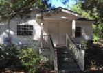 Foreclosed Home en E BURDICK AVE, Defuniak Springs, FL - 32433