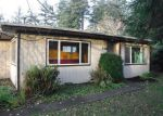 Foreclosed Home en 19TH ST, Port Orford, OR - 97465