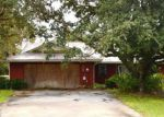 Foreclosed Home in OAKTREE LN, Saint Cloud, FL - 34771