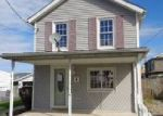 Foreclosed Home en SIMPSON ST, Scranton, PA - 18512