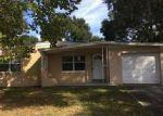 Foreclosed Home en LAFAYETTE AVE, Winter Park, FL - 32789