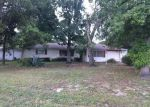 Foreclosed Home in NEW FLORIDA AVE, Beverly Hills, FL - 34465