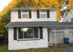 Foreclosed Home in ELMTREE LN, Claymont, DE - 19703