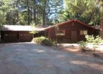 Foreclosed Home en COBB DR, Willits, CA - 95490