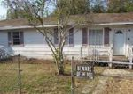 Foreclosed Home in S PARSONAGE ST, Bennettsville, SC - 29512