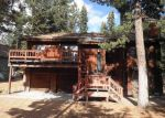 Foreclosed Home en N LAKE BLVD, Carnelian Bay, CA - 96140