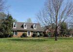 Foreclosed Home in FOX HILL DR, Murfreesboro, TN - 37130
