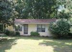 Foreclosed Home en ROOSEVELT RD, Alexander, AR - 72002