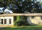 Foreclosed Home en SONORA DR, North Little Rock, AR - 72118