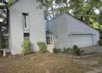 Foreclosed Home en BERKSHIRE CIR, Jacksonville, AR - 72076