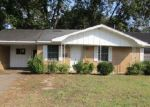 Foreclosed Home en BELMOOR DR, Pine Bluff, AR - 71601
