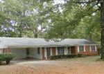 Foreclosed Home en HOLT, Fordyce, AR - 71742