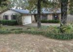 Foreclosed Home en DONNELL DR, Sherwood, AR - 72120