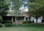 Foreclosed Home en EMERALD DR, Harvest, AL - 35749