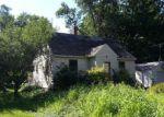 Foreclosed Home en N DALLAS ST, River Falls, WI - 54022