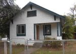 Foreclosed Home en 1ST ST, Red Bluff, CA - 96080
