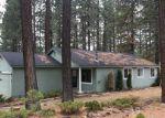 Foreclosed Home en E SPRUCE AVE, Portola, CA - 96122