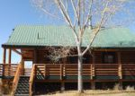 Foreclosed Home en COUNTY ROAD 218, Silt, CO - 81652