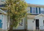 Foreclosed Home en 9TH ST, Newark, DE - 19711