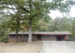 Foreclosed Home en CHARLESTON DR NW, Rome, GA - 30165