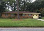 Foreclosed Home in E STILLWOOD CIR, Savannah, GA - 31419