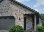 Foreclosed Home en 5TH ST, Fulton, IL - 61252