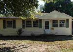 Foreclosed Home in GRAHAM AVE, Evansville, IN - 47714