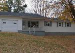 Foreclosed Home en A MCKINNEY RD, Glasgow, KY - 42141